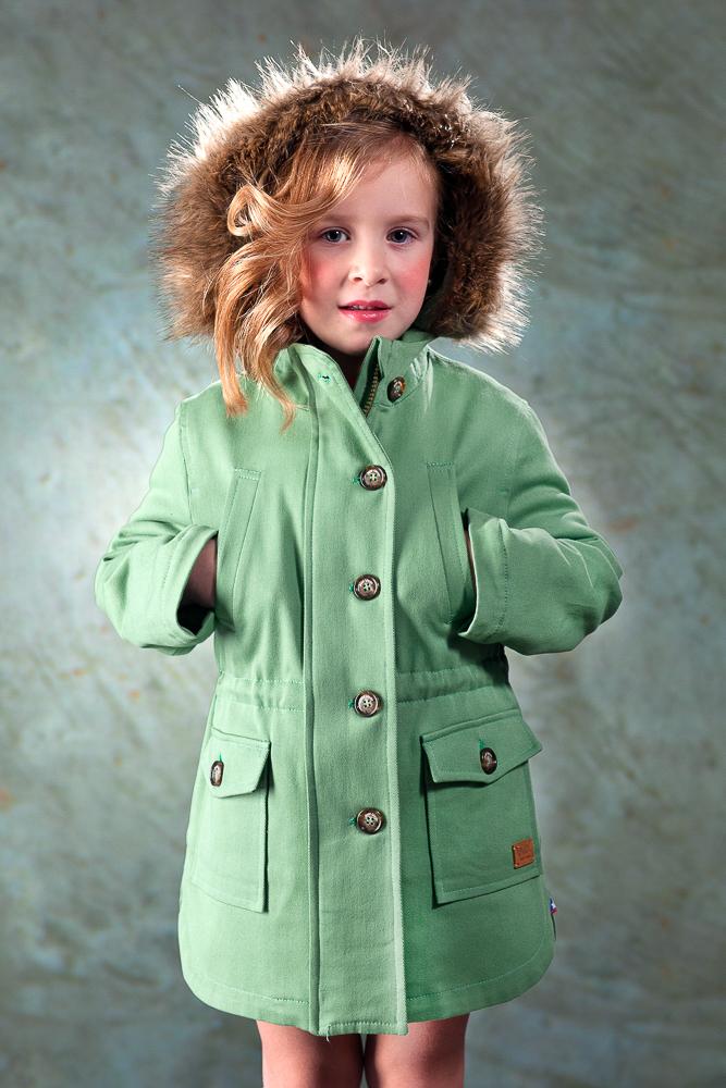 maniloon-com-nuevo-outlet-de-moda-infantil-Blogmodabebe-4