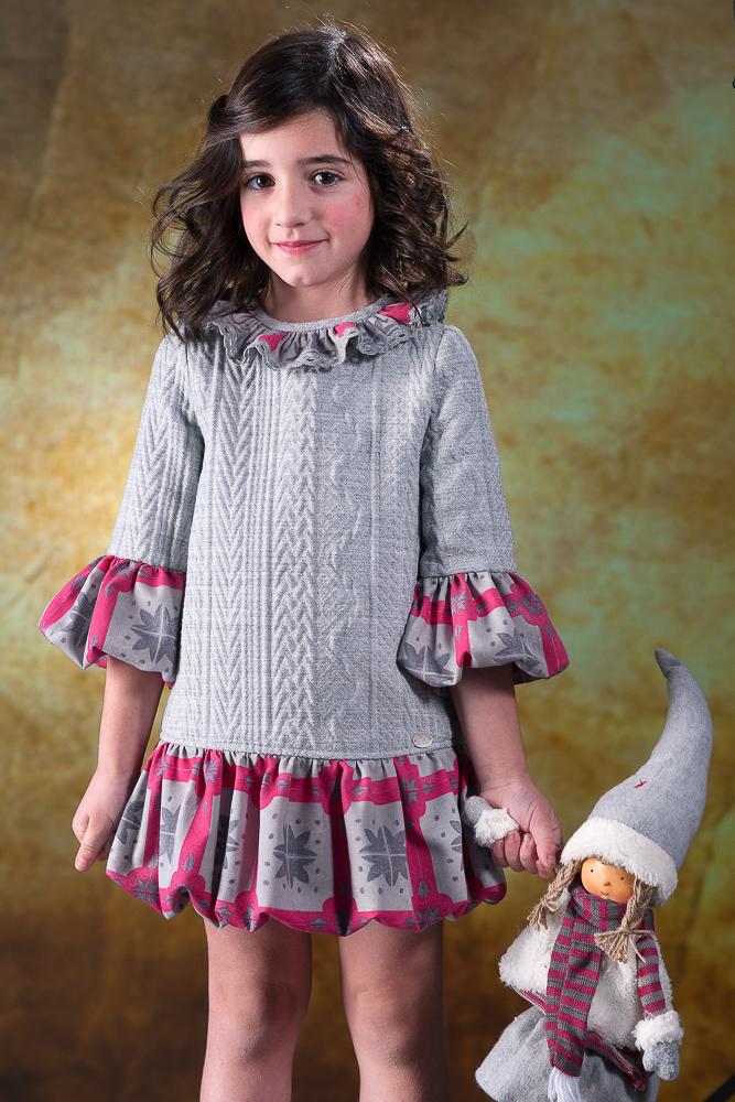 maniloon-com-nuevo-outlet-de-moda-infantil-Blogmodabebe-8
