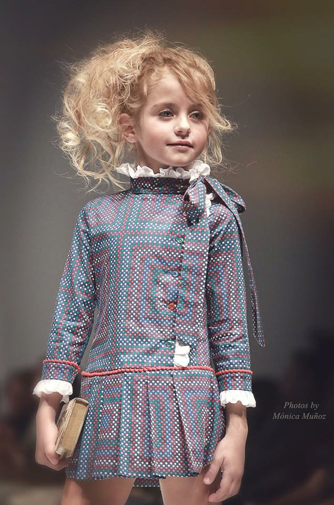 maniloon-com-nuevo-outlet-de-moda-infantil-Blogmodabebe-9