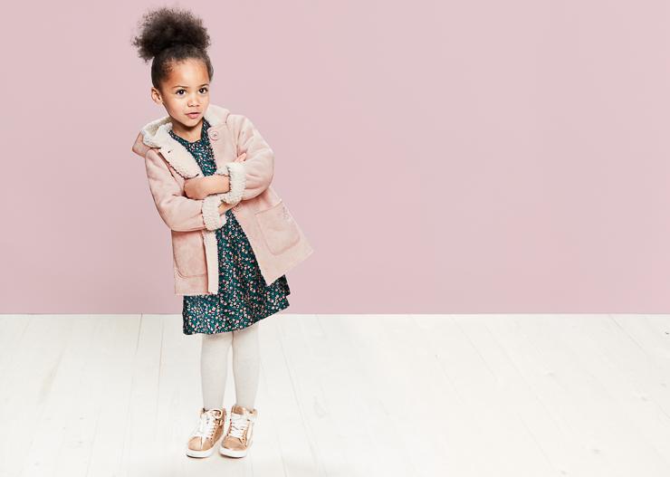 moda-infantil-vuelta-al-cole-con-ca-y-sorteo-en-blogmodabebe-2