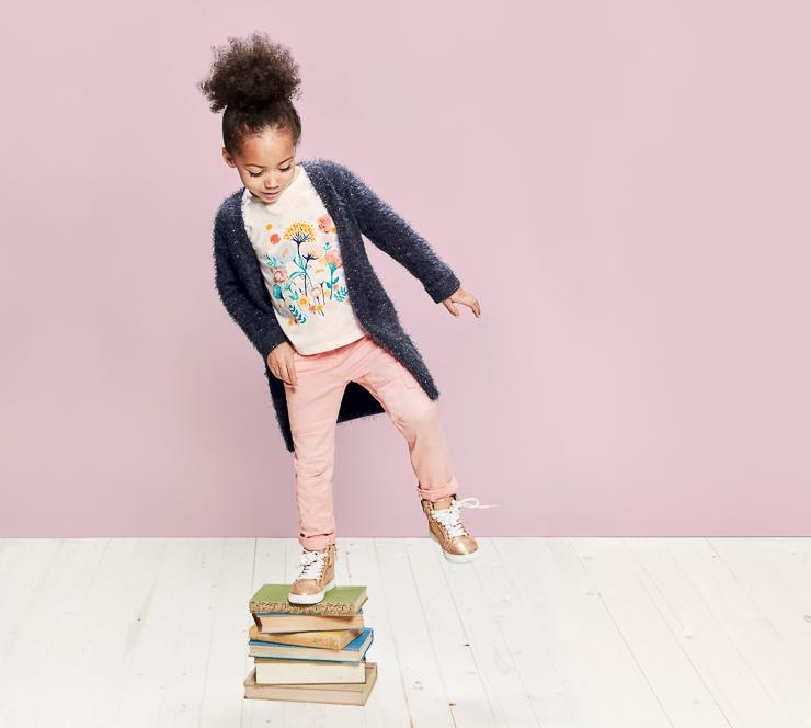 moda-infantil-vuelta-al-cole-con-ca-y-sorteo-en-blogmodabebe-3