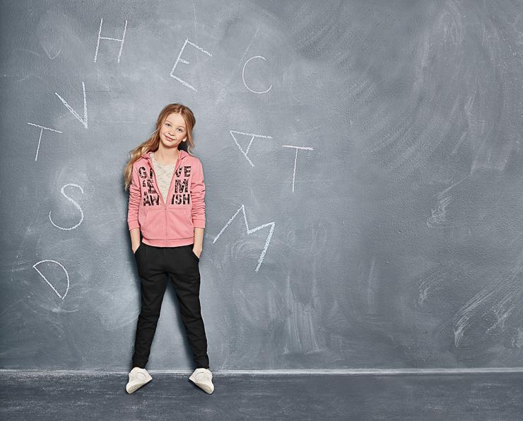 moda-infantil-vuelta-al-cole-con-ca-y-sorteo-en-blogmodabebe-4