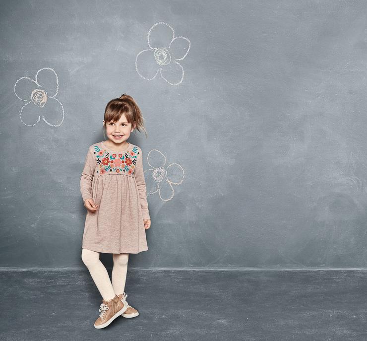 moda-infantil-vuelta-al-cole-con-ca-y-sorteo-en-blogmodabebe