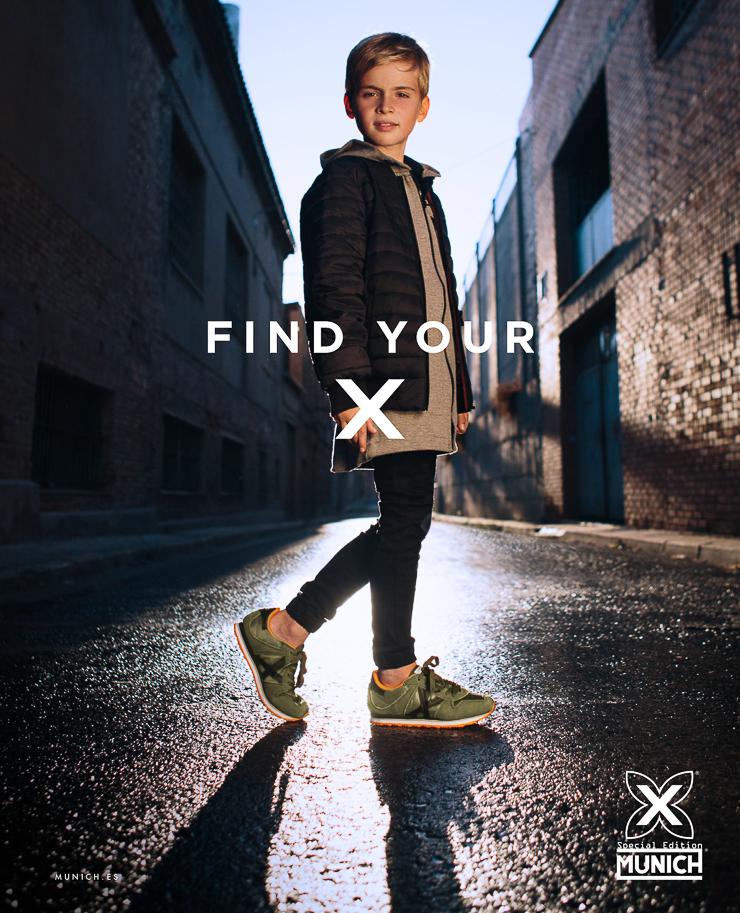 munich-calzado-para-ninos-moda-infantil-aw16-11