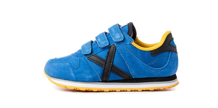 munich-calzado-para-ninos-moda-infantil-aw16-3
