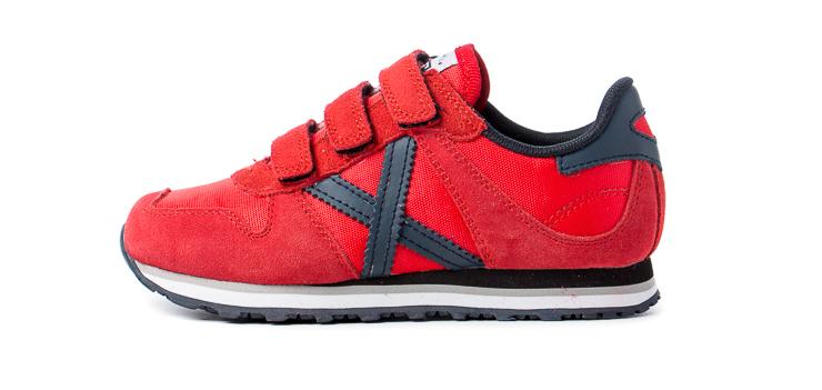 munich-calzado-para-ninos-moda-infantil-aw16-4