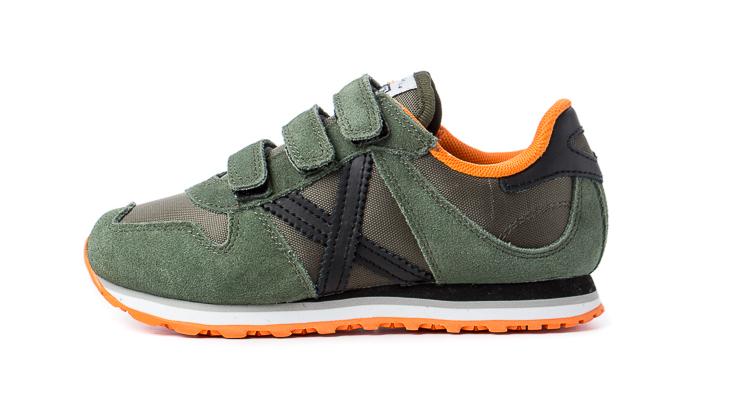 munich-calzado-para-ninos-moda-infantil-aw16-5
