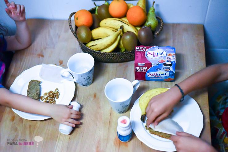 nuestros-desayunos-para-la-vuelta-al-cole-actimelkids-4