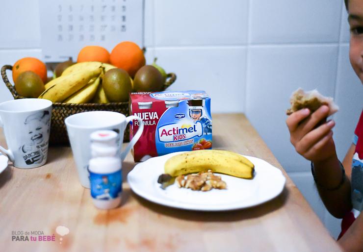 nuestros-desayunos-para-la-vuelta-al-cole-actimelkids-5