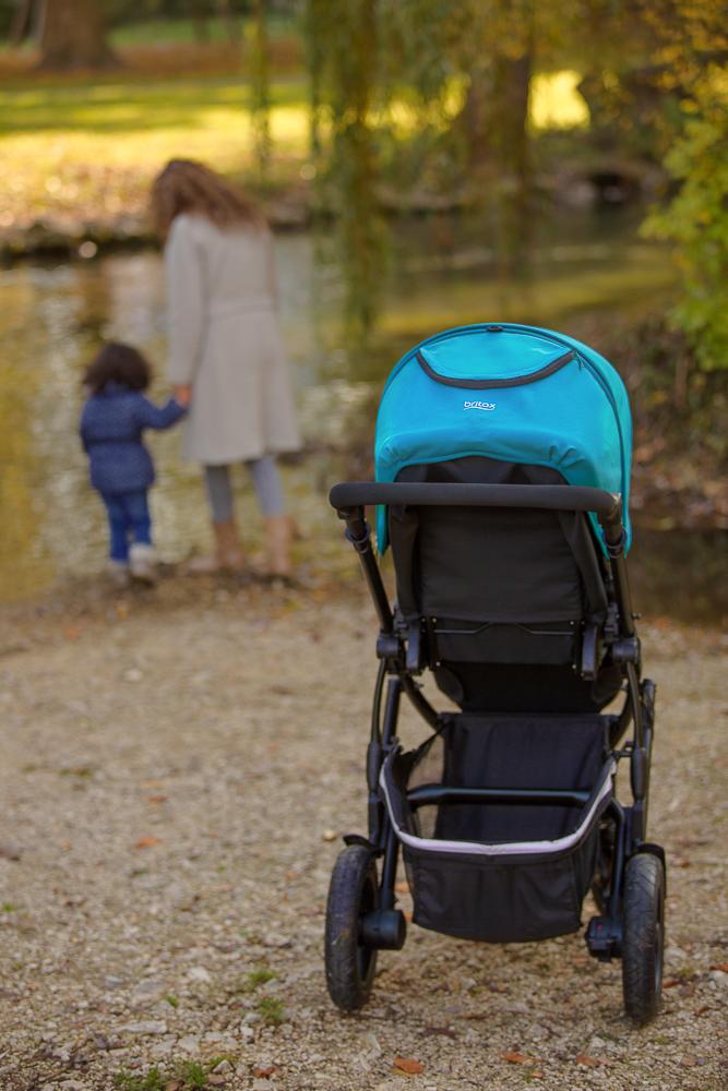 nueva-silla-de-paseo-para-bebes-britax-smile-2-blogmodabebe-10