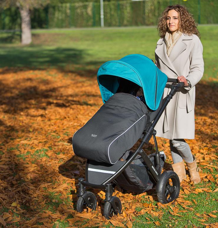 nueva-silla-de-paseo-para-bebes-britax-smile-2-blogmodabebe-11