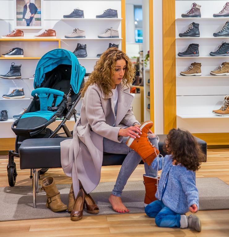 nueva-silla-de-paseo-para-bebes-britax-smile-2-blogmodabebe-12