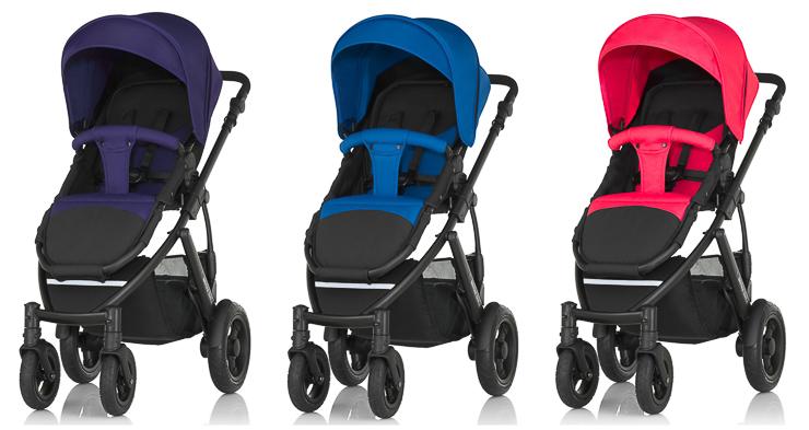 nueva-silla-de-paseo-para-bebes-britax-smile-2-blogmodabebe-17