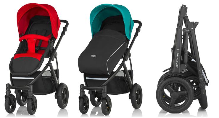 nueva-silla-de-paseo-para-bebes-britax-smile-2-blogmodabebe-18
