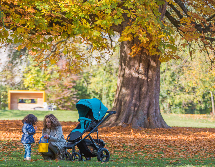nueva-silla-de-paseo-para-bebes-britax-smile-2-blogmodabebe-8