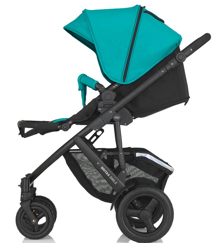 nueva-silla-de-paseo-para-bebes-britax-smile-2-blogmodabebe