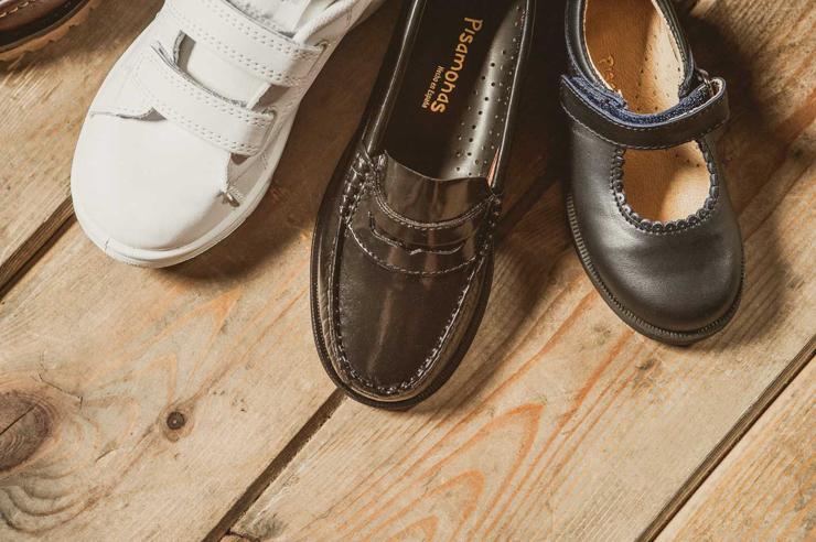 pisamonas-zapatos-para-la-vuelta-al-cole-blogmodabebe-2