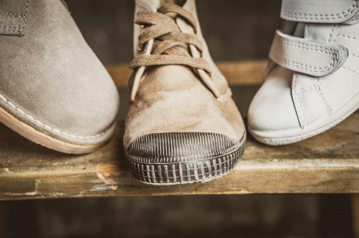 pisamonas-zapatos-para-la-vuelta-al-cole-blogmodabebe-3