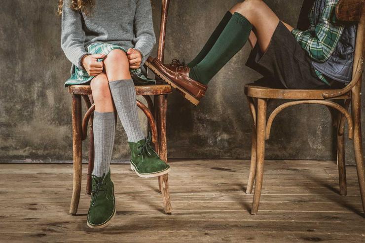 pisamonas-zapatos-para-la-vuelta-al-cole-blogmodabebe-4