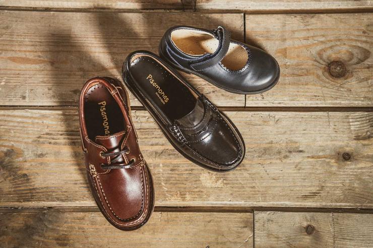 c9555fd2d99 ... pisamonas-zapatos-para-la-vuelta-al-cole-blogmodabebe