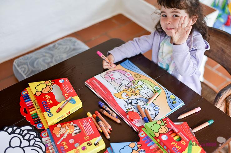 sorteo-de-material-escolar-de-giotto-be-be-para-la-vuelta-al-cole-Blogmodabebe-8