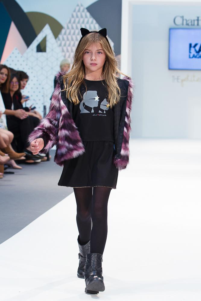 karl-lagerfeld-kids-the-petite-fashion-week-de-charhadas-blogmodabebe-10