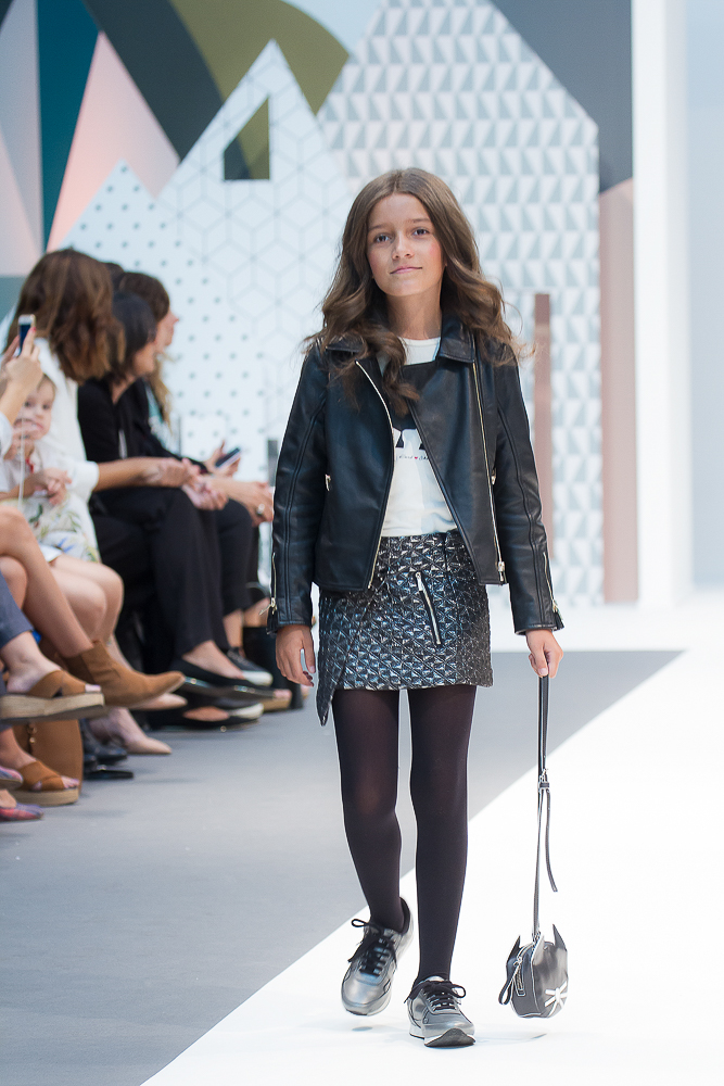 karl-lagerfeld-kids-the-petite-fashion-week-de-charhadas-blogmodabebe-4