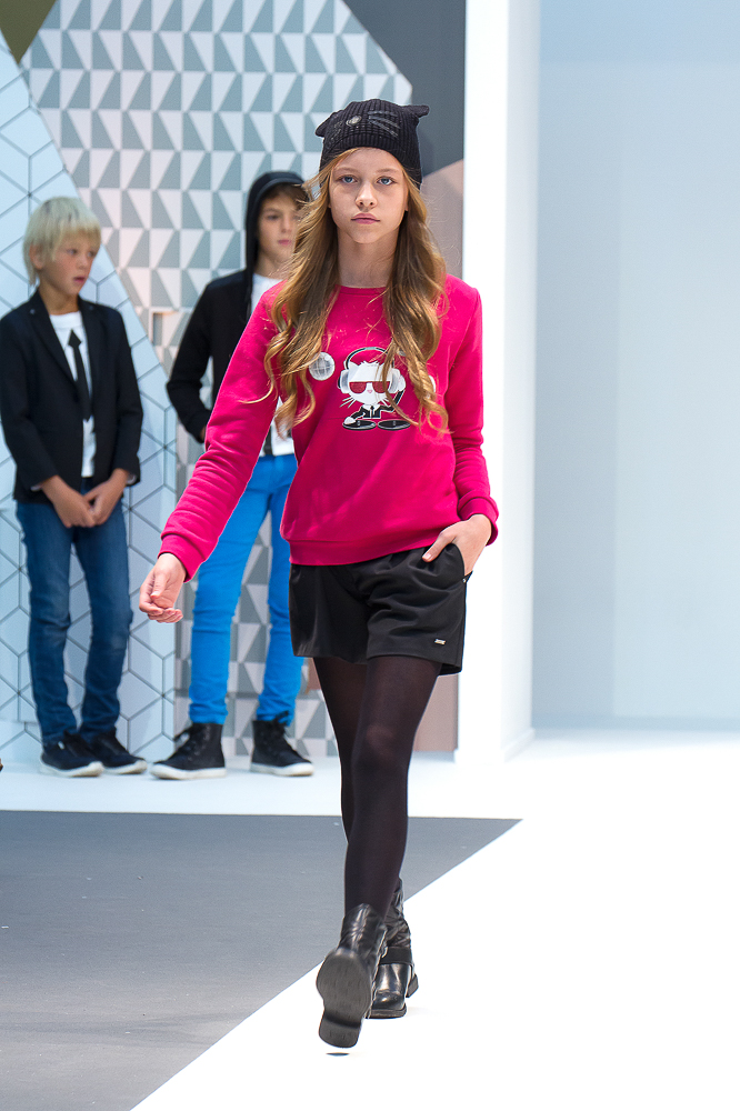 karl-lagerfeld-kids-the-petite-fashion-week-de-charhadas-blogmodabebe-9