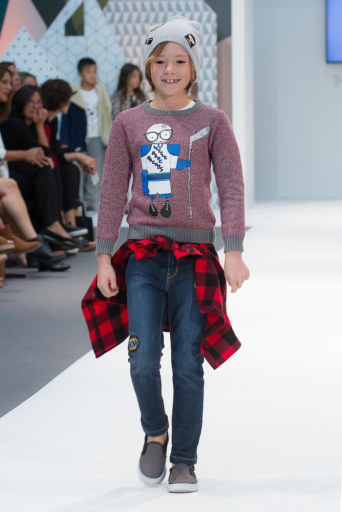 little-marcjacobs-the-petite-fashion-week-de-charhadas-blogmodabebe-11