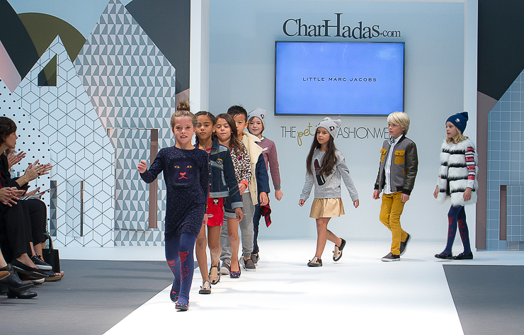 little-marcjacobs-the-petite-fashion-week-de-charhadas-blogmodabebe-14