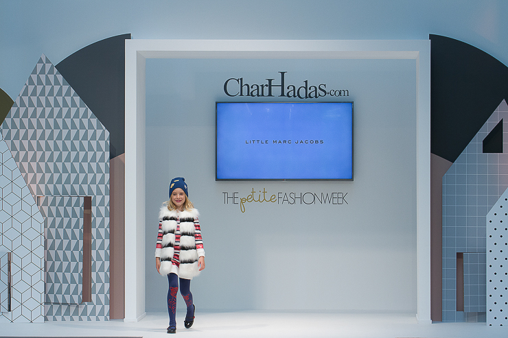 little-marcjacobs-the-petite-fashion-week-de-charhadas-blogmodabebe-2