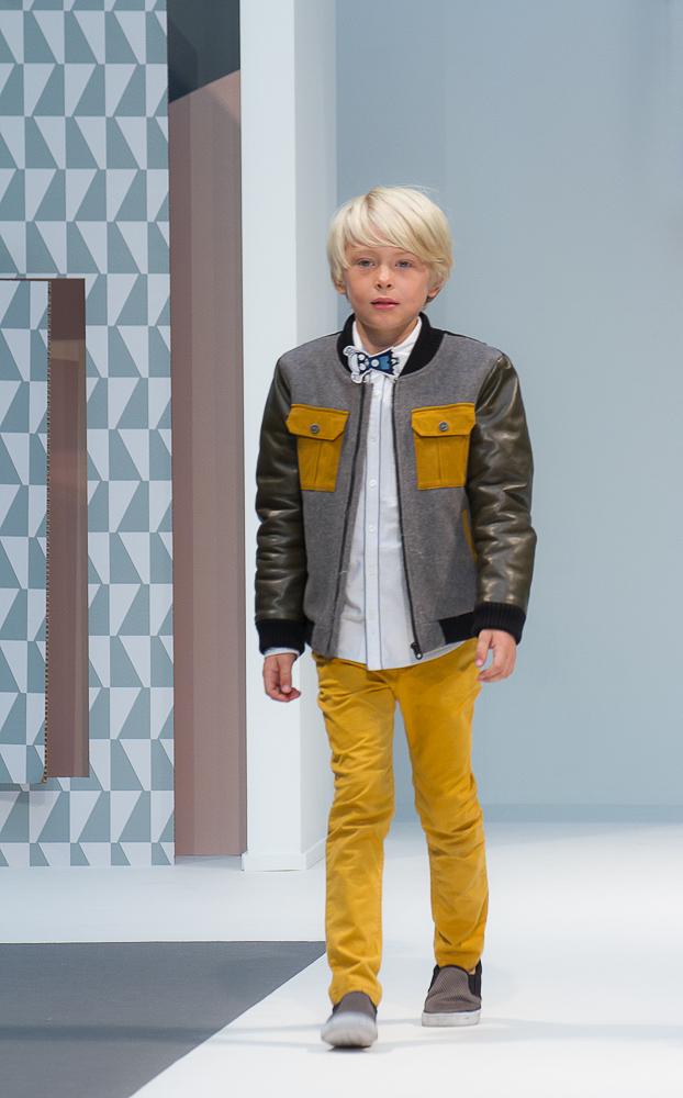 little-marcjacobs-the-petite-fashion-week-de-charhadas-blogmodabebe-5