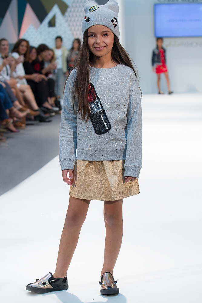 little-marcjacobs-the-petite-fashion-week-de-charhadas-blogmodabebe-8