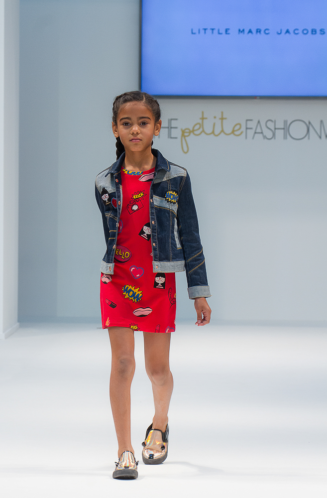 little-marcjacobs-the-petite-fashion-week-de-charhadas-blogmodabebe-9