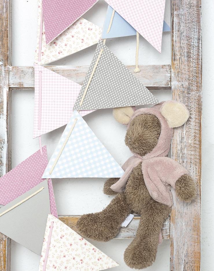 banderolas-pasitoapasito-decoracion-infantil-blogmodabebe