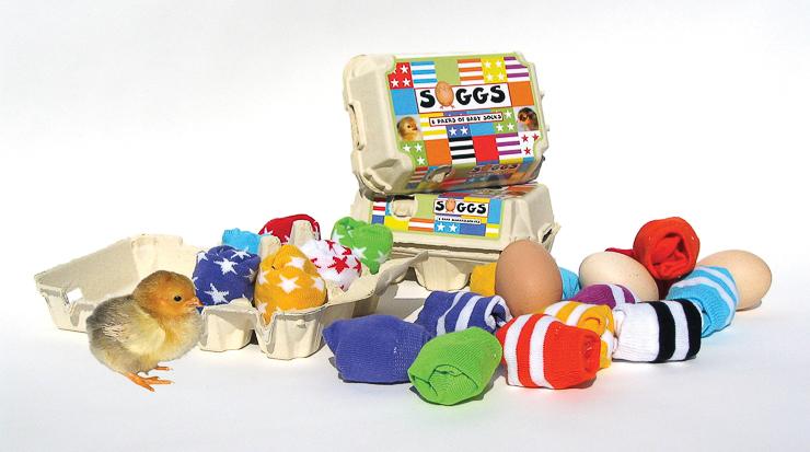 bb-grenadine-xplorys-regalos-bebes-blogmodabebe-2