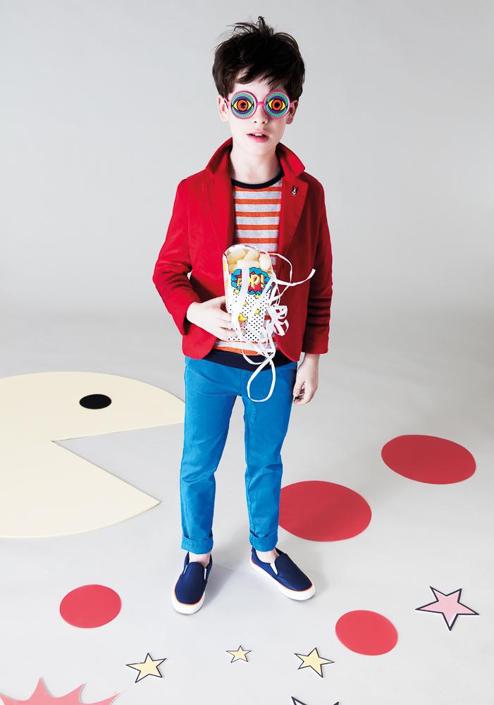 billybandit-moda-infantil-de-superheroes-blogmodabebe-20