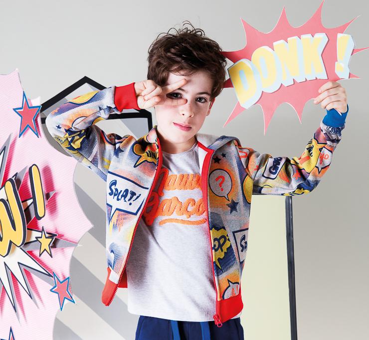 billybandit-moda-infantil-de-superheroes-blogmodabebe-21