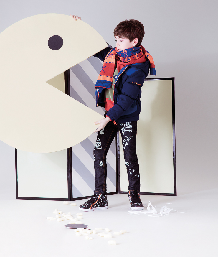 billybandit-moda-infantil-de-superheroes-blogmodabebe-3