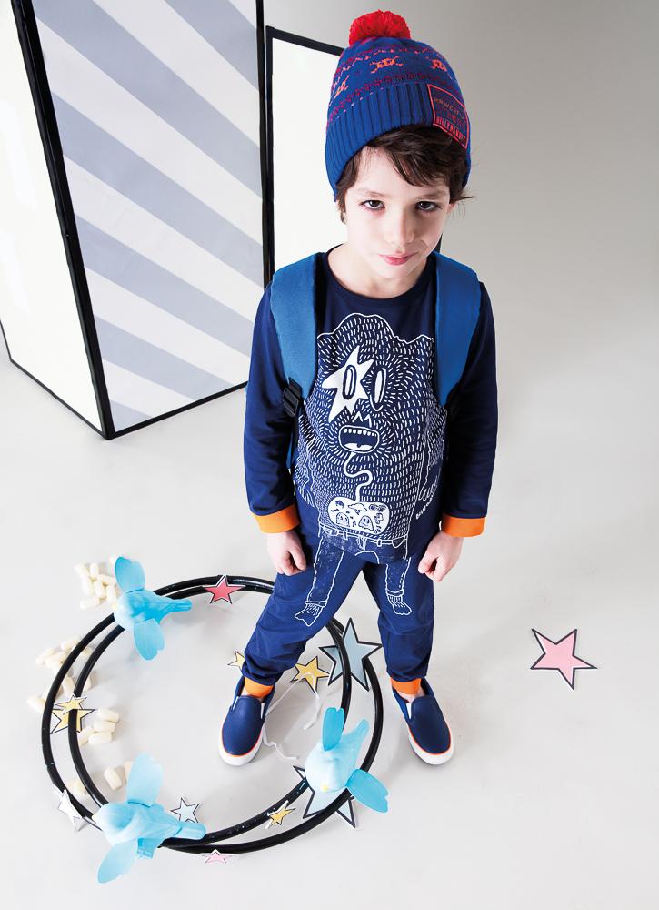 billybandit-moda-infantil-de-superheroes-blogmodabebe-9