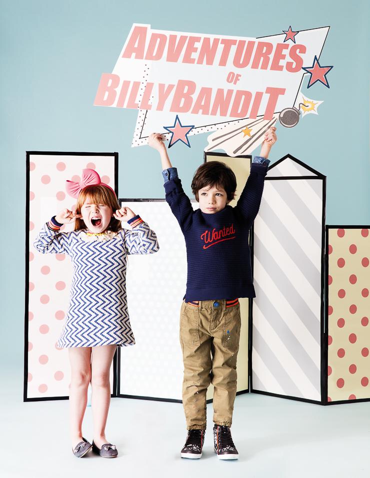 billybandit-moda-infantil-de-superheroes-blogmodabebe