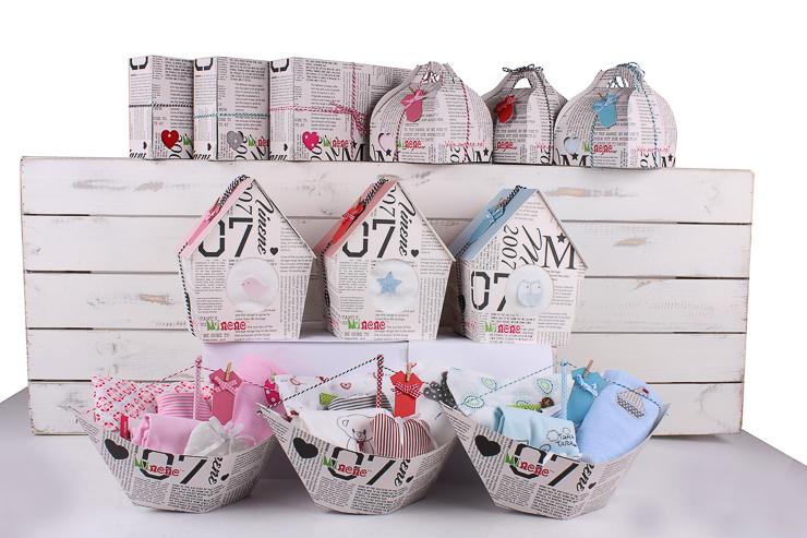 canastillas-regalos-bebes-minene-bb-grenadine-blogmodabebe