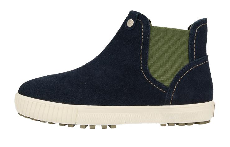 comando-gioseppo-zapatos-ninos-otono-invierno-2016-blogmodabebe-10