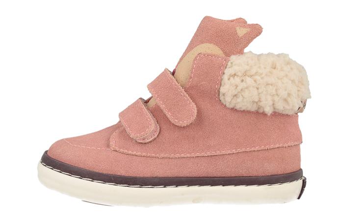 comando-gioseppo-zapatos-ninos-otono-invierno-2016-blogmodabebe-9