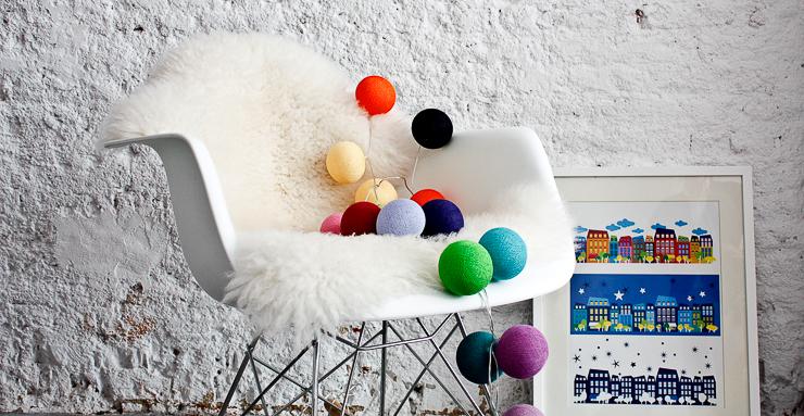 decoracion-infantil-keeddo-bb-grenadine-blogmodabebe-4