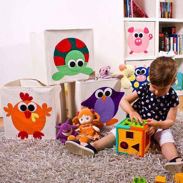 decoracion-infantil-keeddo-bb-grenadine-blogmodabebe-6