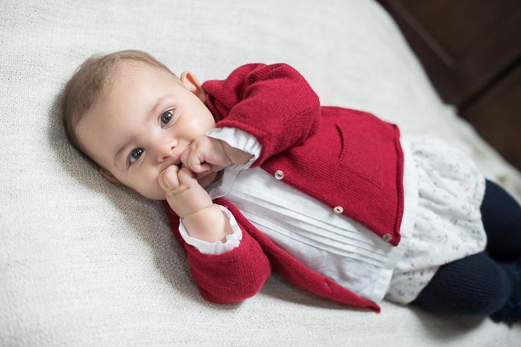 moda-bebe-laranjinha-otono-invierno-2017-blogmodabebe-3
