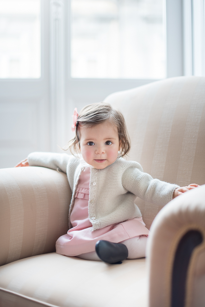 moda-bebe-laranjinha-otono-invierno-2017-blogmodabebe-9