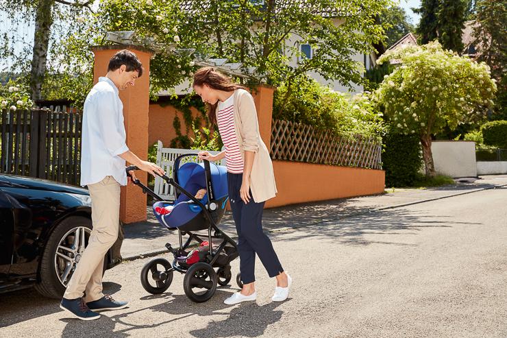 portabebes-britax-romer-baby-safe-i-size-blogmodabebe-lifestyle