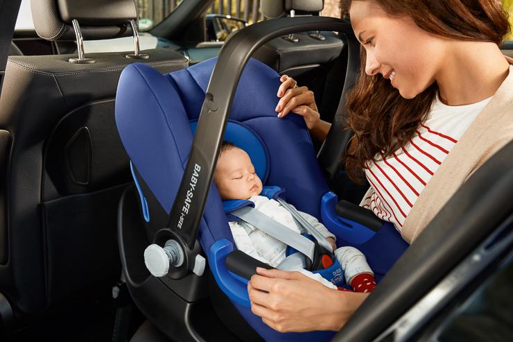 portabebes-britax-romer-baby-safe-i-size-blogmodabebe-lifestyle3